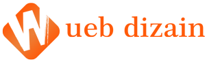 uebdizain.ro logo